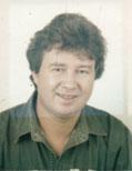 Stefan Kininger
